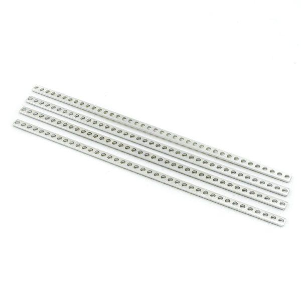 Cuttable Strip Bracket - 200 mm