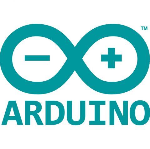 Mounting Arduino