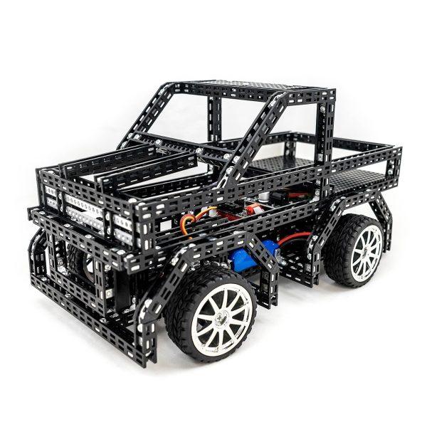 Truck 1200x1200