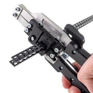 pro beam cutter