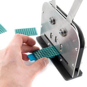 pro cutter board